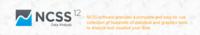 NCSS——統計分析軟件