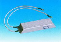 RXLG  线束型铝合金电阻器