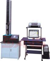 CMT2000系列电子万能试验机