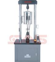 GWTA系列电子式高温蠕变持久试验机(新品)