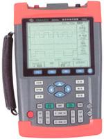 YB44200 数字存储示波器