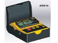 AR910接地电阻测试仪(香港希玛)