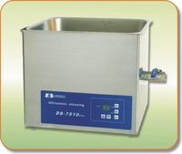 实验室超声波清洗机