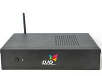 MPM400系列播控器