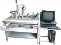 光机电一体化实训考核设备.自动生产线实训考核装备