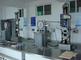 土木工程结构实验室仪器仪表成套