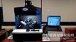 全球NO1 KABIS 美国全自动书刊扫描仪真空吸附