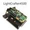 DLP LightCrafter4500