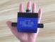 超小型动态扭矩传感器紧凑型扭矩传感器北京厂家