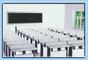 ZKD—202D型塑钢结构豪华物理实验室设备