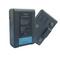 泰阳摄象机锂电池