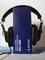 索尼MDR-7506监听耳机