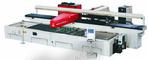 Profile开放结构系列数控激光切割机