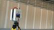 Leica HDS6200扫描仪