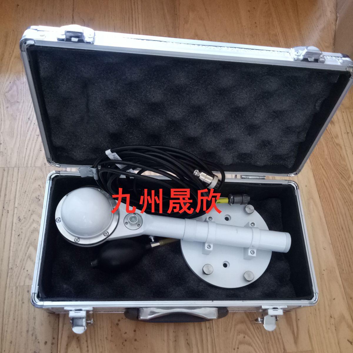 凈輻射傳感器/凈輻射表/北京凈輻射表
