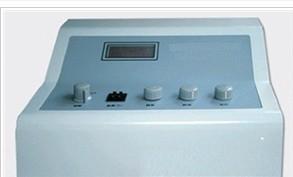 数字式离子计    型号:MHY-24864