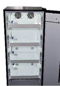 亚欧  药物光照老化试验箱 药物光照仪 DP-4000UVL