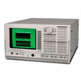 动态信号分析仪修理服务 傅立叶频谱分析仪维修服务 SR760 SR785 SR780 SR770