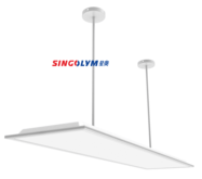LED微晶防眩教室护眼灯Z12