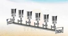 微生物限度檢測儀/薄膜過濾法
