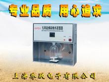 全封閉石英蒸餾裝置/亞沸蒸餾水器綿陽廠家