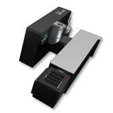 abbelight 3D超分辨成像系統
