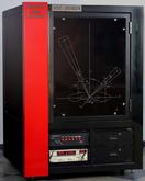 SOC-210 BDR 高精度BRDF測量儀