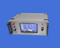 GHT-G322A體積表面電阻率測定儀