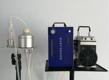 美華儀微生物氣溶膠濃縮器 MHY-30002