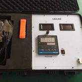 LD、LED光源特性實驗儀ZH7296