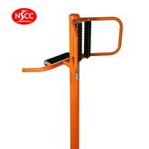 HKG-1008 腰背按摩器