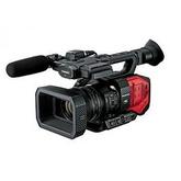 松下AG-DVX200MC摄像机 现货出售 正品保证价格低