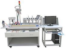 SBGJD-01光机电一体化实训考核装置