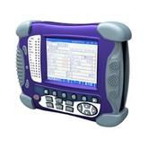 亞歐 光纖通道測試儀,光纖通道檢測儀DP-S5025