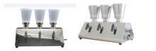 微生物限度過濾系統,微生物限度過濾器 型號:DP-W3