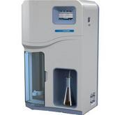 定氮仪     型号:MHY-11592