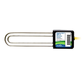 TDT SEN-SDI 灌溉土壤水分传感器