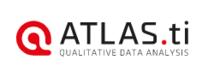 ATLAS.ti9—專業定性數據分析軟件