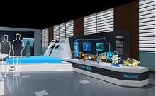 创客实验室建设方案 创客教室方案 创客室配备方案 机器人实验室方案