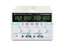 大華電子/DAHUA 35V/10A 線性雙路基礎型直流電源 DH1718E-6
