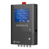 WK-ES90C02气体报警控制器
