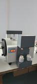 亚欧 全自动粘结指数测定仪,烟煤粘结指数检测仪 DP-NJ3