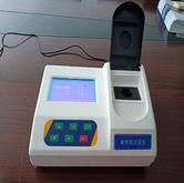 亚欧  水中臭氧测定仪,台式臭氧检测仪 ?DP3260