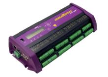 澳大利亚dataTaker DT85智能数据采集器