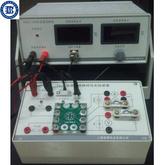 上海实博实业  TS-1 温度传感器特性实验仪  大学物理实验设备 热学教学仪器 无中间商