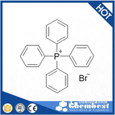 四苯基溴化鏻 Tetraphenyl phosphonium bromide CAS:2751-90-8
