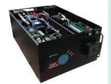 AERODYNE 痕量气体通量观测系统