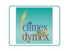 Climex and Dymex Suite 4.0 | 物種分布潛在區域預測軟件