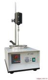 乔跃电动搅拌器JY-30S数显加热