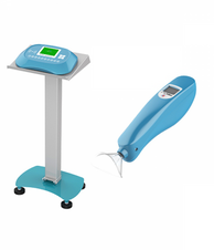 领康 LK-T2016肺活量测试仪-标准型